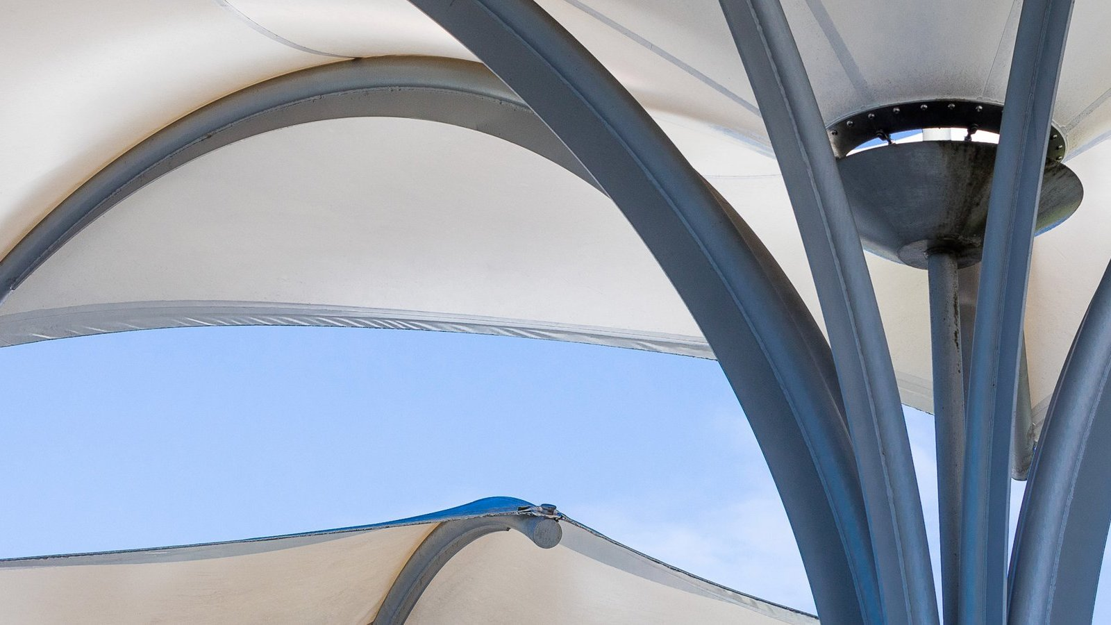 nachhaltige Architektur  drexelarchitekten
